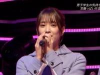 【日向坂46】CDTVアザカワきたああああああ!!!新衣装?可愛すぎる!!!!