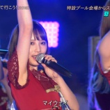 『【乃木坂46】与田祐希『マーイウェイ♡♡』可愛すぎるwwwwww』の画像