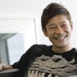 ZOZO前沢氏「怖がらず遠慮せず何でも言って」「おもわず返事したくなるくらいのアンチコメントお待ちしてます!笑」