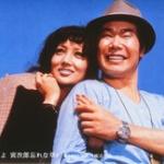山田洋次監督「今の日本はおとなしくなった」「寅さんのようなでたらめな男が気楽に生きていけない世の中になった」