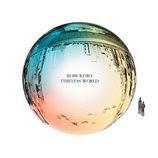 『CD Review:コブクロ「TIMELESS WORLD」』の画像