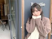 【日向坂46】『あざとくて何が悪いの?』齊藤京子の出番は終わっていなかった!!!!!