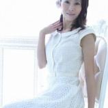 『【渋谷風俗】「初脱ぎ誘惑熟女 島田(43) Bカップ」~人妻とエッチな体験談~【熟女店】』の画像