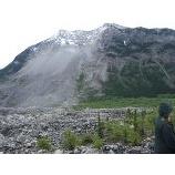 『学年末のカナダから体験談』の画像