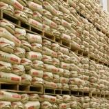 『コロナ渦の貧困者支援で浮き彫りになった、政府の農業(備蓄米)支援不足』の画像