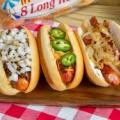 24 Hot Dog Recipes Easy to Make at Home.