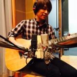 『【乃木坂46】16thシングル『サヨナラの意味』作曲は杉山勝彦の模様!!!』の画像