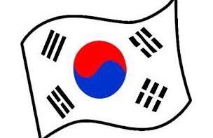韓国、仮想通貨の課税導入を2022年まで延期