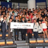 『【乃木坂46】吉本坂46に松村沙友理、菅井友香がコメントを発表!『先生はさすがだなと思いました・・・』』の画像