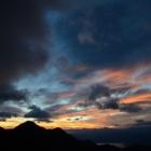 『日本百名山 常念岳に行ってきましたょ☆その2』の画像