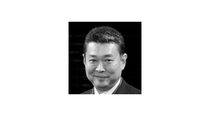 江川卓か中畑清か…13連敗で巨人「後任監督」人事が風雲急!