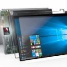 WindowsもARMチップ搭載PC開発中
