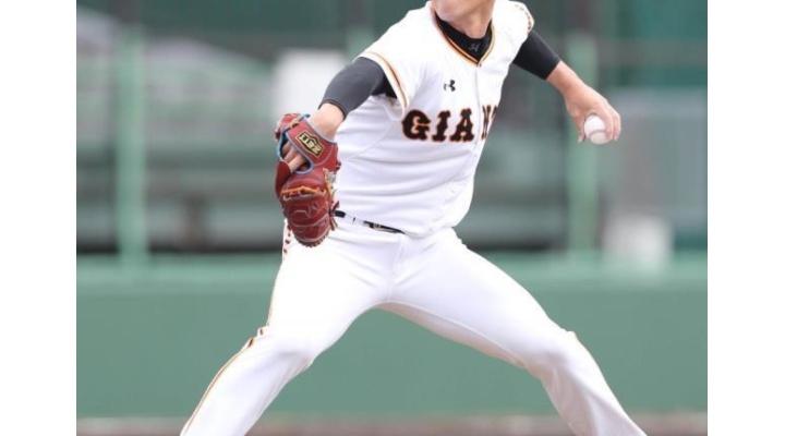 巨人の開幕ローテ入りが決まった吉川光夫の昨年の先発試合・・・