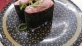 はま寿司来たwww(※画像あり)