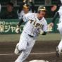 阪神の福留って球史に残る選手ではある?