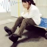『【乃木坂46】ぜひ伊藤万理華にもお洒落な写真集出してもらいたいな・・・』の画像