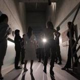 『「フェードル」舞台写真』の画像