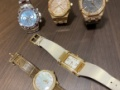 【画像】元有名av女優の腕時計コレクションがえぐすぎるwwwwwwwwwwwwwwwwwwwwwwwwwwww