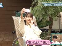 【日向坂46】一番宮崎を満喫してる女wwwwwwwwww