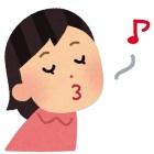 『「気分が良くない時に聴くと落ち着く!」 金の音』の画像