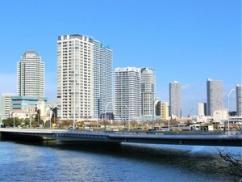 【台風19号】 東京タワマン高層階住みでイキってた奴の末路・・・・・・・