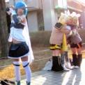 コミックマーケット81【2011年冬コミケ】その6