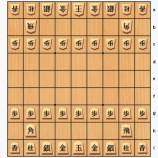 『自由奔放:日本将棋連盟伝説の元会長』の画像