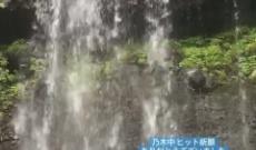 【乃木坂46】改めて見ると、すげーな・・・