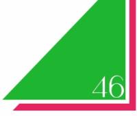 【欅坂46】ぶっちゃけ欅坂と乃木坂の兼任あると思う?