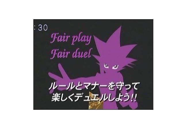 【悲報】遊戯王カードオタク、イキリ倒す