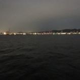 『神戸7防 どっちが雨男?』の画像