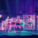『【乃木坂46】舞台『セーラームーン』Team STAR / Team MOON 公演ダイジェスト映像が公開キタ━━━━(゚∀゚)━━━━!!!』の画像