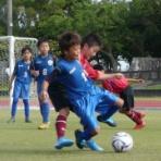 城北FC  official blog