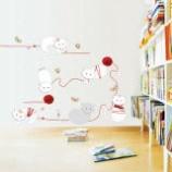 『猫とインテリア 【インテリアまとめ・インテリアブログ村 】』の画像