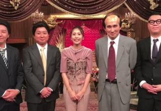 【芸能】これダレ?お笑い番組に出演した佐野ひなこが劣化しすぎで正体不明!