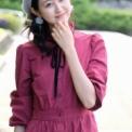 第1回昭和記念公園モデル撮影会2018 その73(城咲友香)