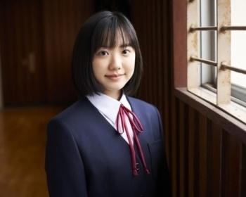 芦田愛菜さん、育成成功 かわいすぎる(画像あり)