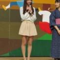 2013年 第45回相模女子大学相生祭 その32(ミスマーガレットコンテスト2013の22(中林聡子の2))