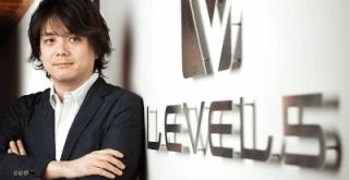 日野社長、レベルファイブが発売延期を繰り返している理由を説明