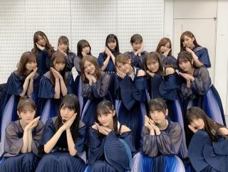 世間一般の「乃木坂46は欅坂の2軍」という風潮を払拭する方法・・・