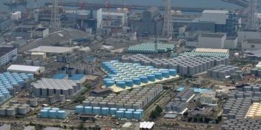 日本政府「福島原発の周りにある汚染水そろそろ海に流そう」御用達教授「OKです」漁師「おいやめろ」