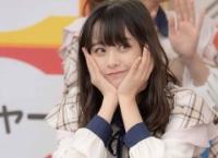 チーム8出演「ABA番組祭2019」写真・動画まとめ!