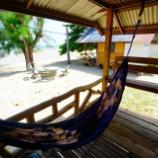 『【タイ宿 ベスト5】また泊まりたいタイのおすすめ宿』の画像