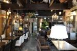 農園レストランDEN蔵でスペシャルな体験!地元食材を使ったりもする創作レストラン(交野市藤が尾)