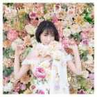 『Sweet Dolce/上野優華』の画像