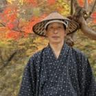 『牛首紬と風の盆恋歌』の画像