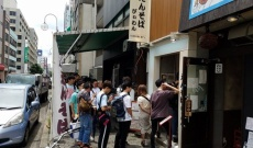 【乃木坂46】遠藤さくらの実家を乃木ヲタがジャック…