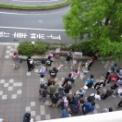 東京ゲームショウ2016 その181(松山あおい)