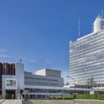 日本政府、NHKのネット配信を許可!ネット利用者からNHK受信料徴収へ!