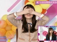 【乃木坂46】新内眞衣が田村真佑を心配していた場面...